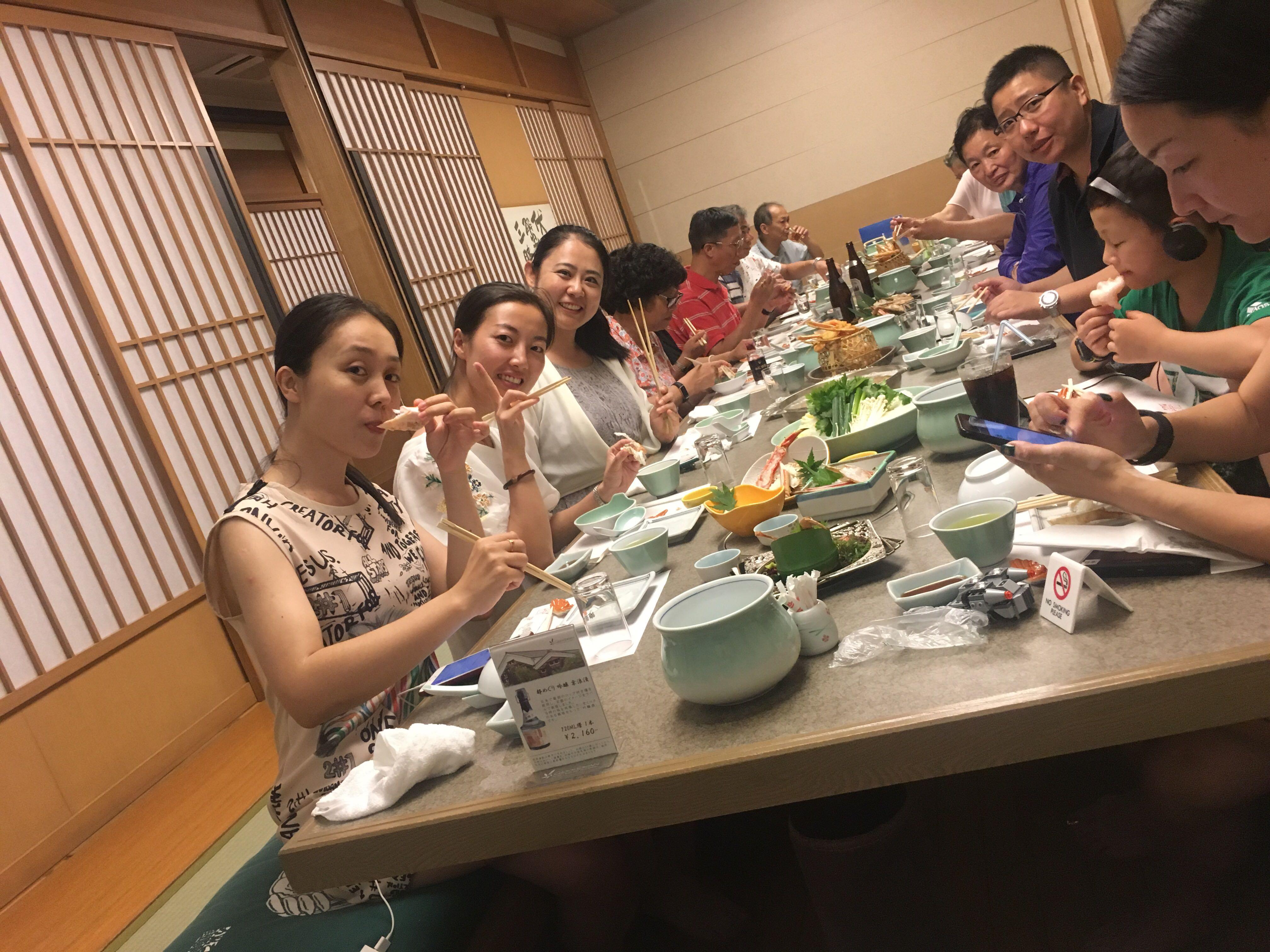 京都站豪华一户建(京都旗舰店)特级免震